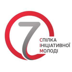 http://sim7.org.ua/