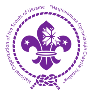 https://ukrscout.org/