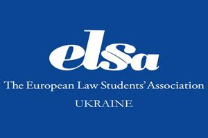 http://www.elsa-ukraine.org/