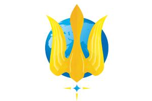 https://ldlu.org.ua/