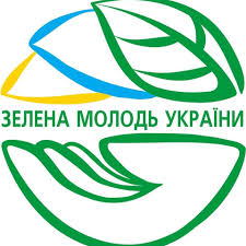 https://www.facebook.com/ukrainianyouthgreens/
