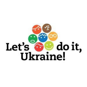 https://letsdoitukraine.org/