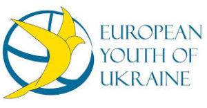 https://www.facebook.com/euroyouth.org.ua/